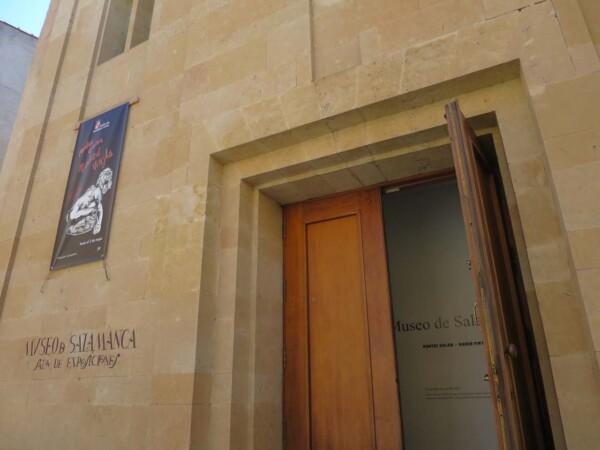 museo salamanca (1)