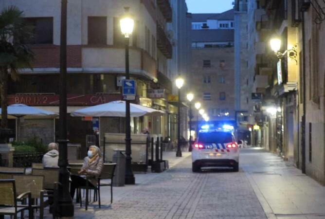 policia local terrazas plaza libertad (2)