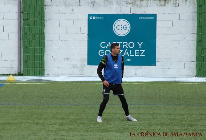 Razvan Guijuelo
