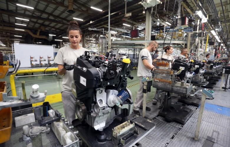 renault valladolid industria empleo trabajo ical (1)