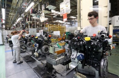 renault valladolid industria empleo trabajo ical (2)