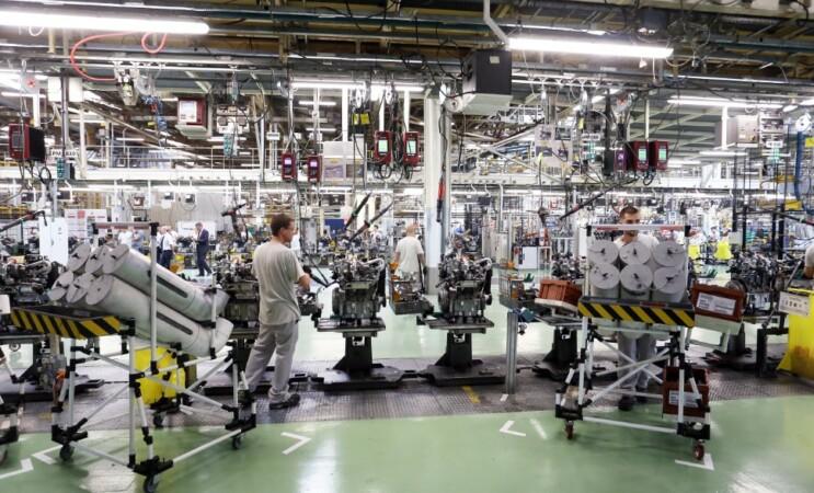 renault valladolid industria empleo trabajo ical (3)