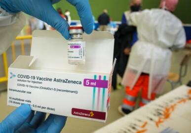vacuna astrazeneca ical vicente