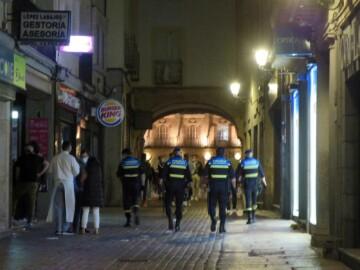 botellones sin estado alarma sabado 15 mayo policia (5)