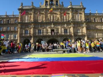 colombianos colombia masacre plaza mayor (3)