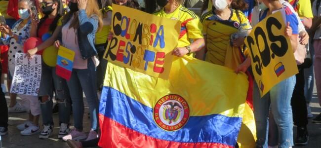 colombianos colombia masacre plaza mayor (6)