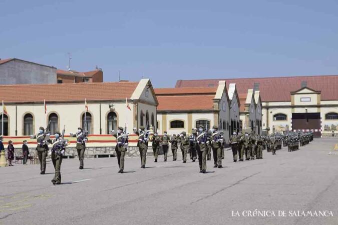 ejercito regimiento ingenieros san fernando foto almudena iglesias (4)