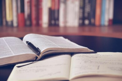 estudios master mba libros