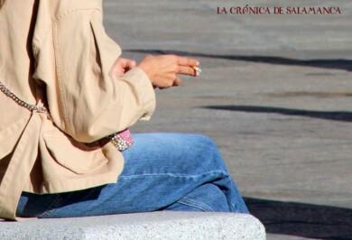 Fumar Salamanca
