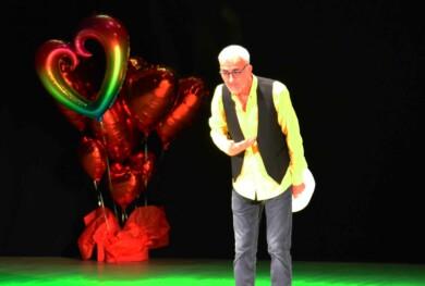 gala amor humor palacio congresos (4)