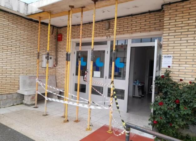 linares centro salud 1