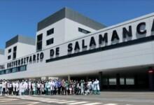 mir hospital medicos salamanca