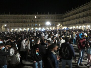 plaza mayor fin estado alarma toque queda (4)