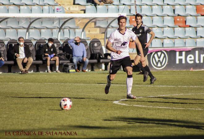 Salamanca - Lealtad