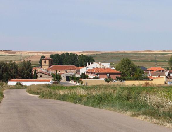 San Morales