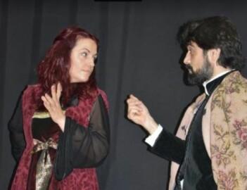 teatro comunero ciudad rodrigo