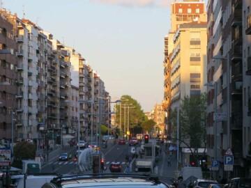trafico vivienda avenida portugal (1)