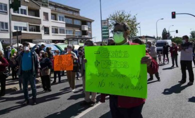 unicaja oficina tejares protesta (2)