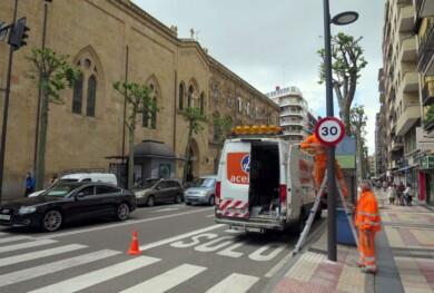 velocidad limitacion 30 por hora trafico (1)