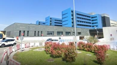 vigo hospital alvaro cunqueiro
