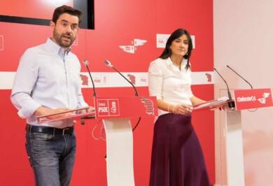 PSOE Cyl