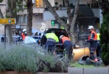 accidente trafico carmelitas (2)