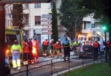 accidente trafico carmelitas (6)