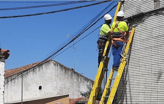 banda ancha telefonica barruecopardo 2
