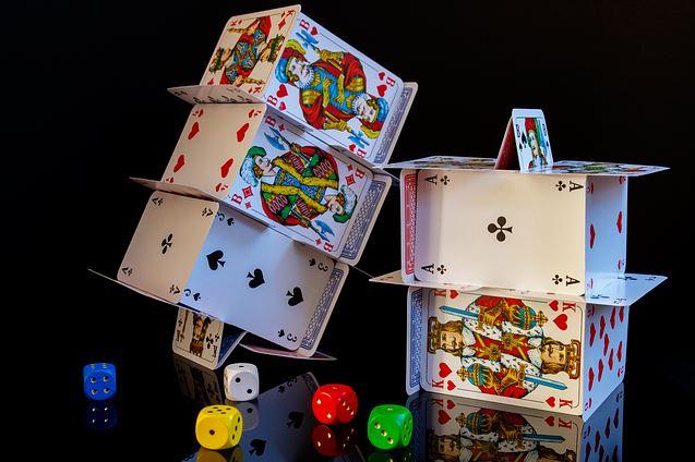 casino juego apuestas