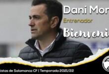 Dani Mori