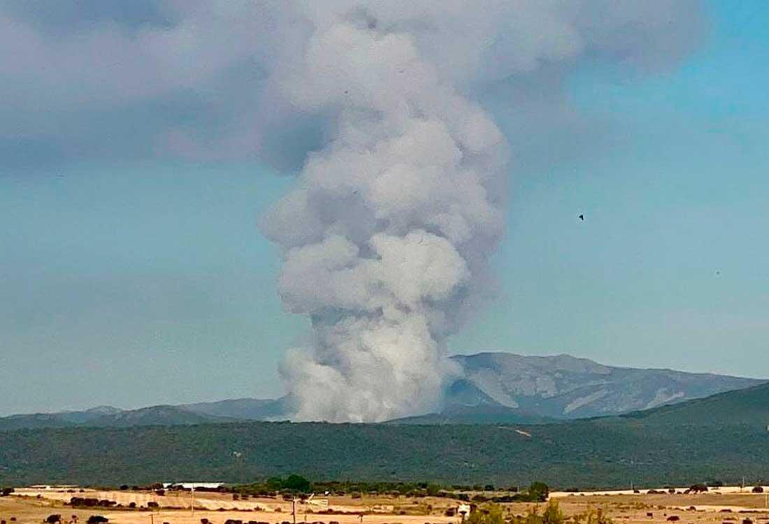 incendio-serradilla-Arroyo