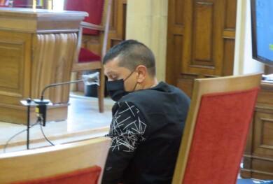 juicio audiencia provincial tiroteo bejar clanes custodia hijo (2)