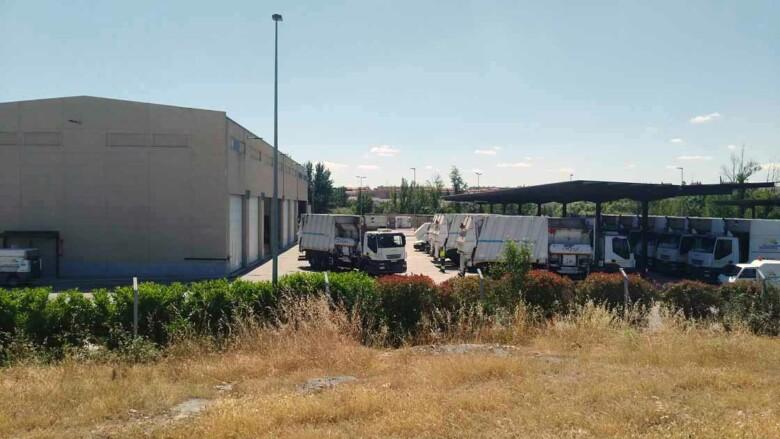 parque maquinaria ayuntamiento salamanca (2)