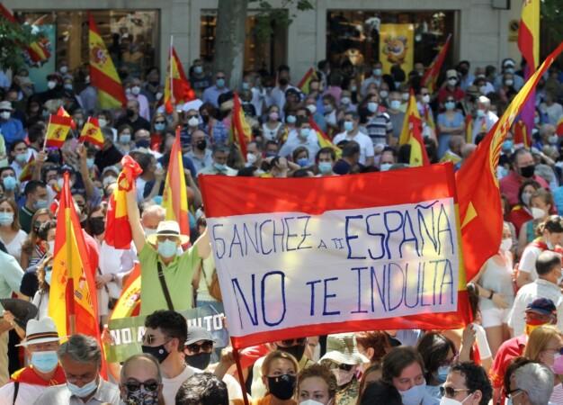 plaza colon derecha indultos proces ical 2