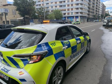 policia local nuevos coches (1)
