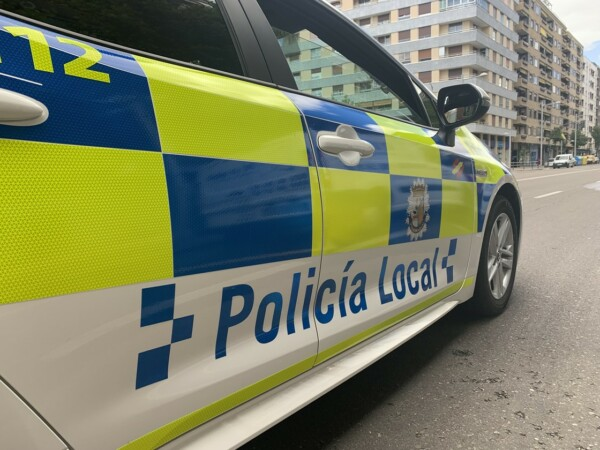 policia local nuevos coches (2)