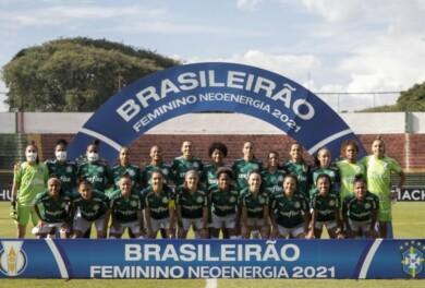 seleccion brasil futbol femenino iberdrola