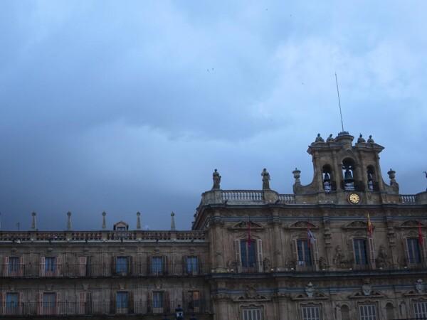 tormenta plaza mayor (2)