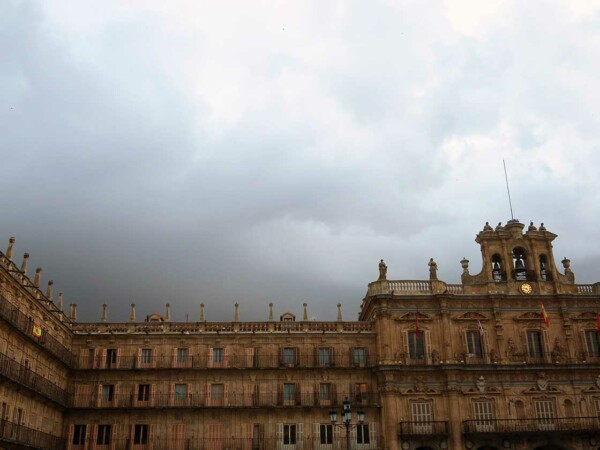 tormenta plaza mayor (3)