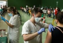 vacunacion masiva ciudad rodrigo vicente ical
