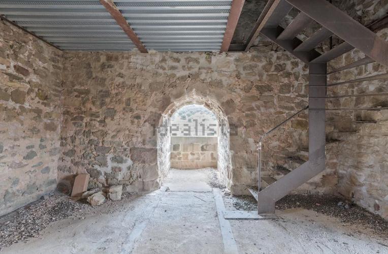 Castillo Sigüenza
