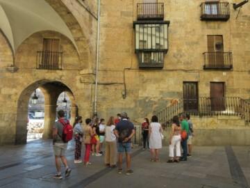guia turistica turismo