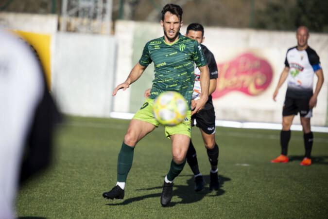 Pablo Espina