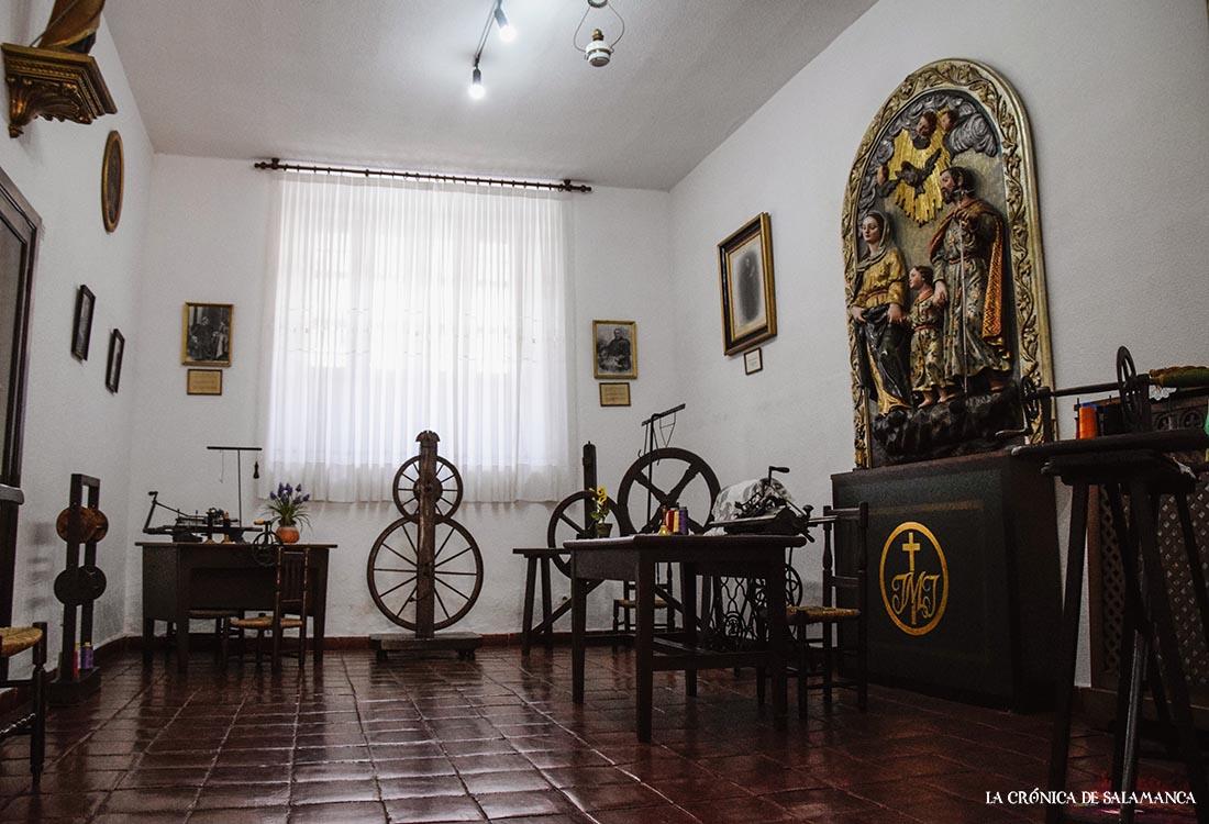 santa bonifacia taller almudena iglesias (3)