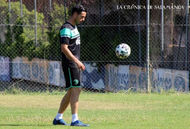 Ramiro Unionistas