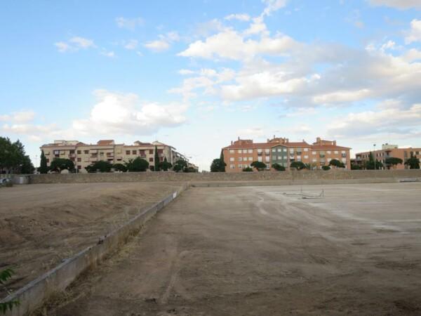 campo futbol puente ladrillo monterrey (4)