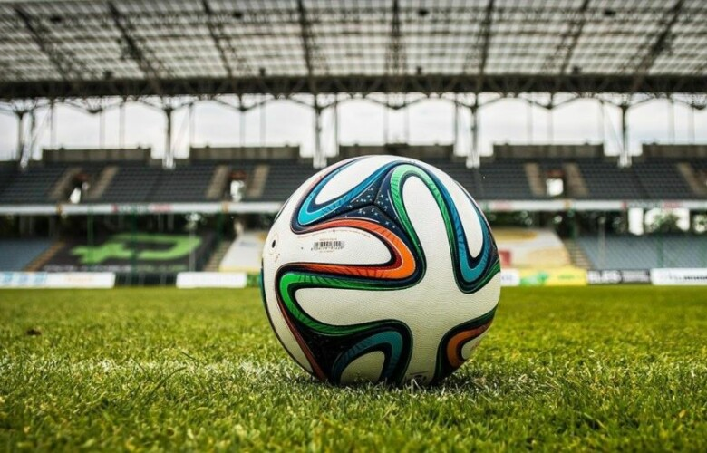 futbol balon