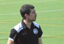 Dani Romo