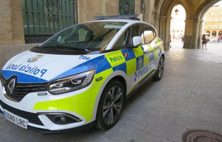 policia local coche nuevo (4)
