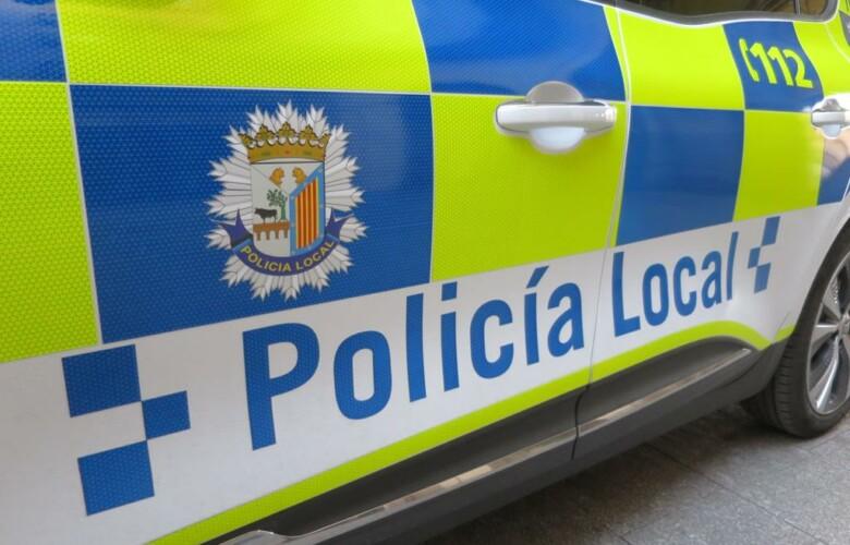 policia local coche nuevo (5)